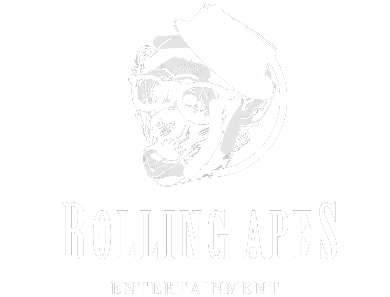 Rolling Apes Entertainment